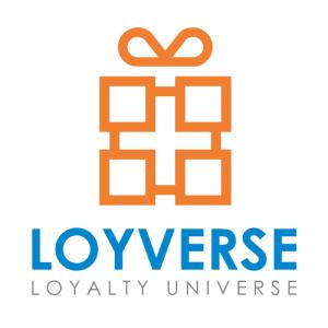 Loyverse TPV, una aplicación Punto de Venta para emprendedores