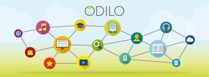 Odilo, una startup española pionera en la gestión de contenido digital que recibe 6 millones de euros