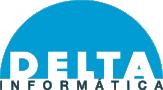La empresa Delta Informática cierra el ejercicio con 500.000 euros de facturación