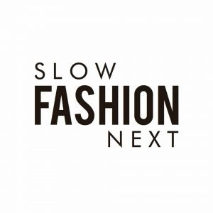 Nace Slow Fashion Next, un directorio de moda sostenible