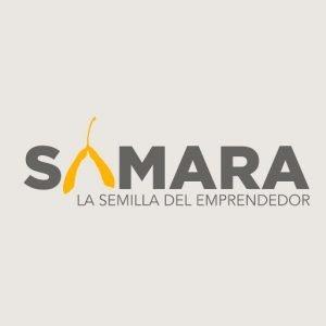 ¿Eres un emprendedor extremeño? Participa en el programa Sámara Emprende