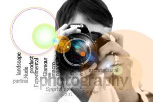 La importancia de la fotografía comercial para el éxito de tu negocio