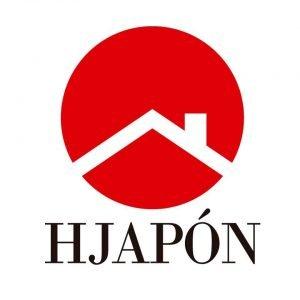 La inmobiliaria HJAPÓN crea un sistema que puede incrementar el valor de una vivienda en un 50 %