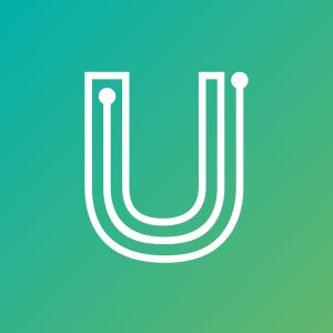 La startup Unono llega a España y se convierte en la favorita de los jóvenes para encontrar trabajo