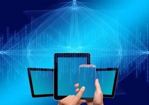 Ventajas de sumarse a la transformación digital