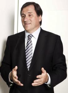 El banquero Vicente Rodero adquiere el 10 % de la startup de moda Sellers n' Bloggers
