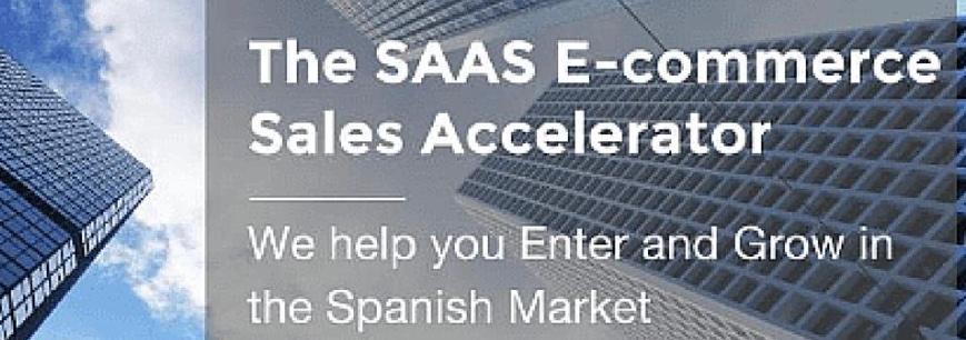 ¿Puedes hallar las mejores soluciones ecommerce de Europa? ¡Esto te interesa!