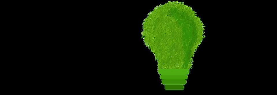 La consultora ipsom crea un simulador que permite optimizar el consumo eléctrico