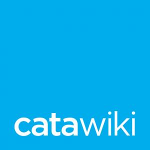Catawiki, subastas on-line de artículos singulares al alcance de todos