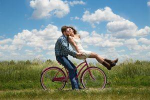 5 consejos para preparar tu cuerpo para el cicloturismo