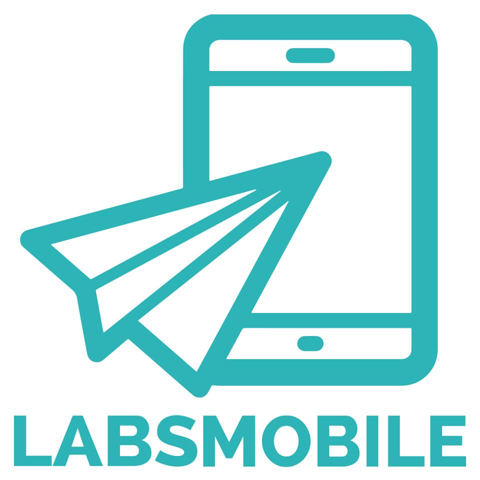 Entrevista a Boris Vogel, CEO de la plataforma de envío de SMS para empresas LabsMobile