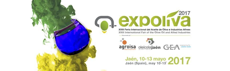 Llega la XVIII Feria Internacional del Aceite de Oliva, un encuentro de referencia a nivel mundial