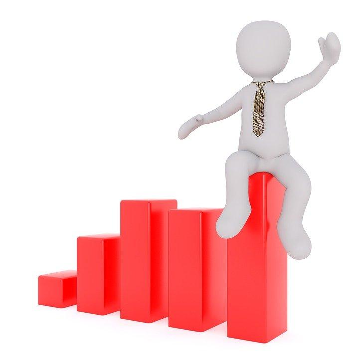¿Eres un jefe o un líder? 6 claves para descubrirlo