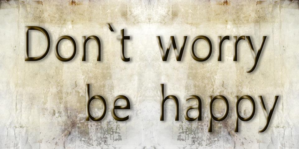5 acciones muy sencillas que te ayudarán a ser más feliz