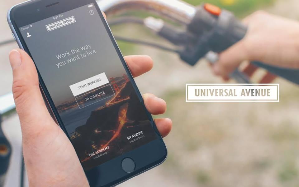 ¿Tienes un negocio físico? Universal Avenue te ayuda a encontrar las mejores soluciones tecnológicas