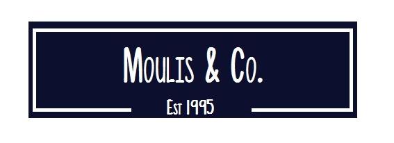 Jóvenes y emprendimiento: Moulis&Co