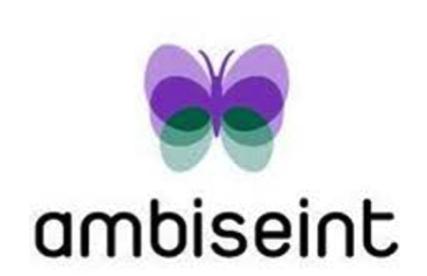¿Quieres abrir una franquicia? Descubre Ambiseint, una compañía de aromatización de espacios