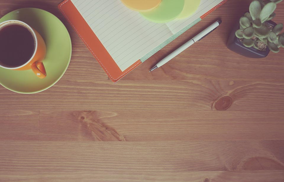 19 estrategias para mejorar la productividad respaldadas por la ciencia