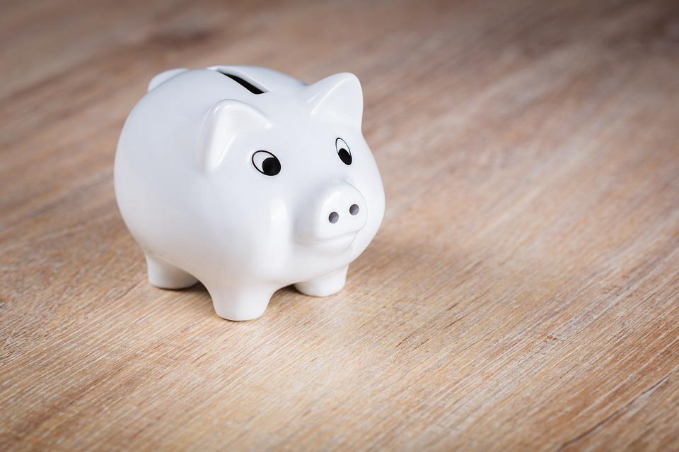 Cómo elegir el plan de pensiones perfecto