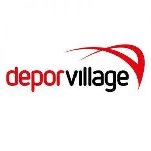 ¿Te gusta el deporte? Inspírate en Deporvillage, una tienda de material deportivo que ha facturado 22 millones