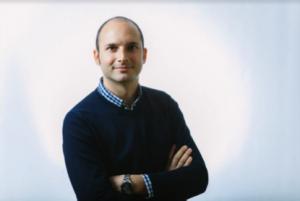 Entrevista al emprendedor Daniel Alonso, CEO del ecommerce de vehículos nuevos Trive