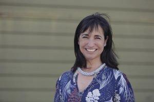 Entrevistamos a la emprendedora Ariadna de Udaeta, directora de Helping by Net