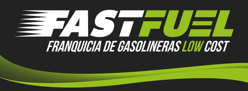 Fast Fuel, una cadena de gasolineras low cost española que se expande por el extranjero