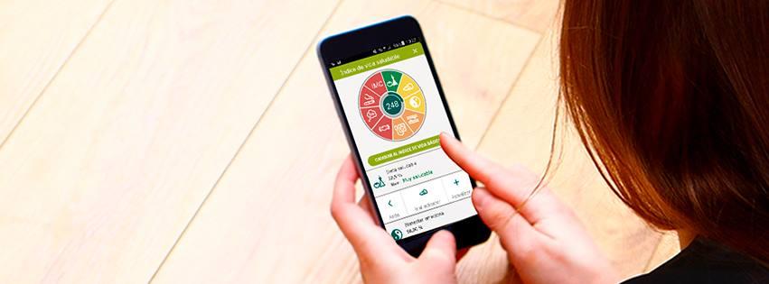 Nace Quiero cuidarme, una herramienta digital para mejorar la salud de los españoles