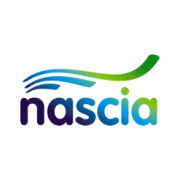 Nascia, una compañía que ofrece un método para controlar el estrés y factura 325.000 euros