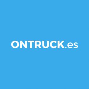La plataforma de logística on demand Ontruck obtiene 10 millones de dólares de financiación