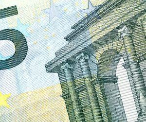 Salario bruto y salario neto: ¿cuál es la diferencia?