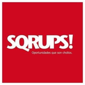 ¿Quieres ser franquiciado? Sqrups! ha recibido el premio 100 Mejores Ideas