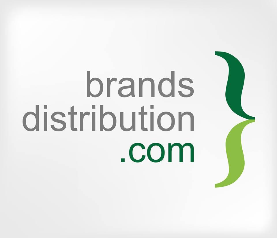 Llega Brandsdistribution, una plataforma para emprender en la moda sin compra previa de producto