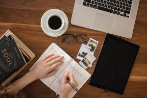 9 consejos para emprendedores principiantes