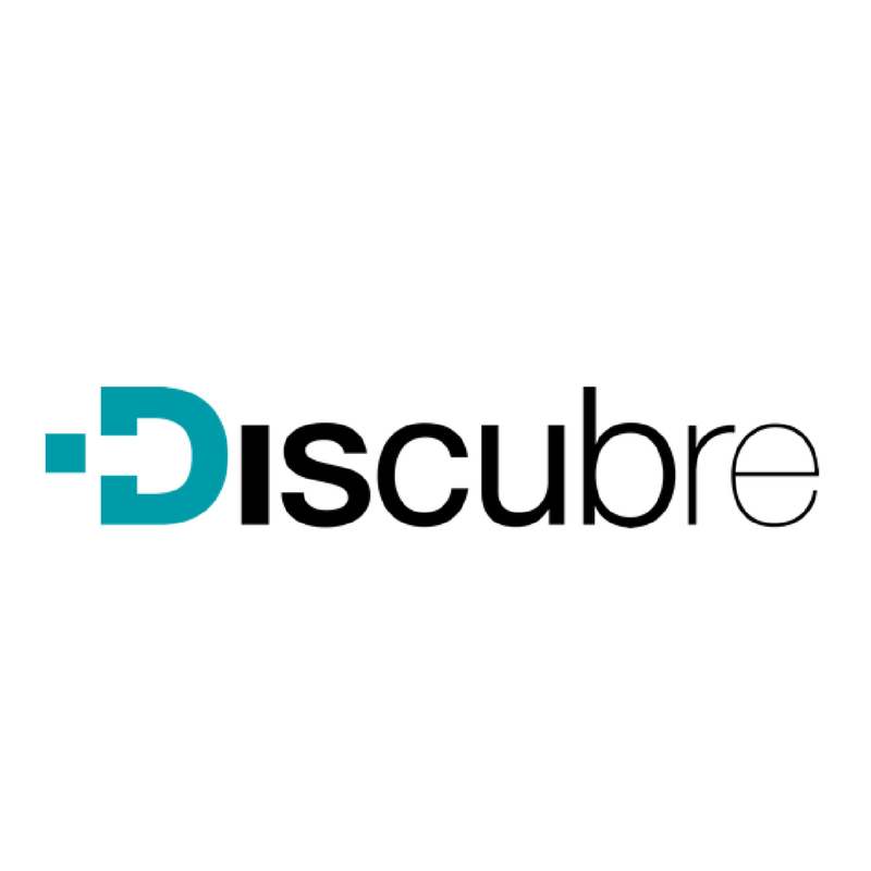 Xavier Mesalles crea Discubre, el primer marketplace on-line para personas con discapacidad