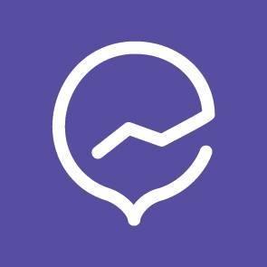 Epinium, la única empresa española elegida para participar en METRO Accelerator by Techstars
