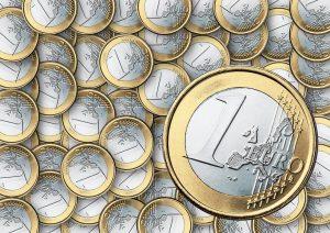 Invertir en bolsa: consejos y precauciones