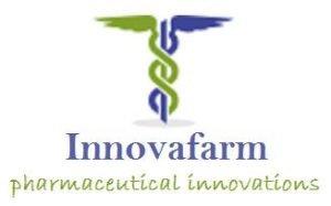 INNOVAWHITE, un kit de limpieza dental con efecto blanqueante que recurre a la nanotecnología