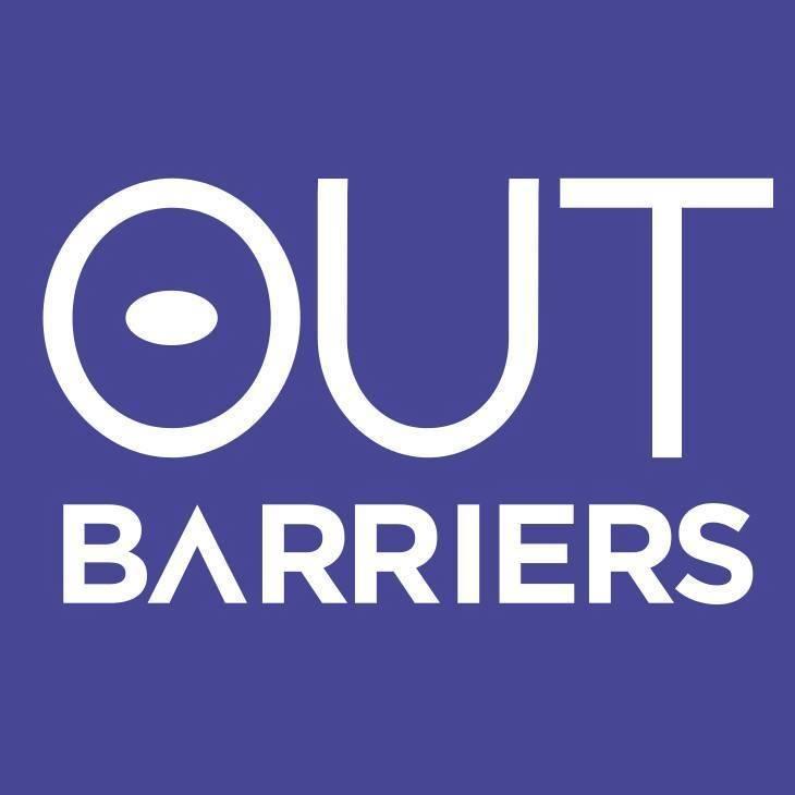 Outbarriers, una startup granadina que permite a las personas ciegas descubrir las ciudades