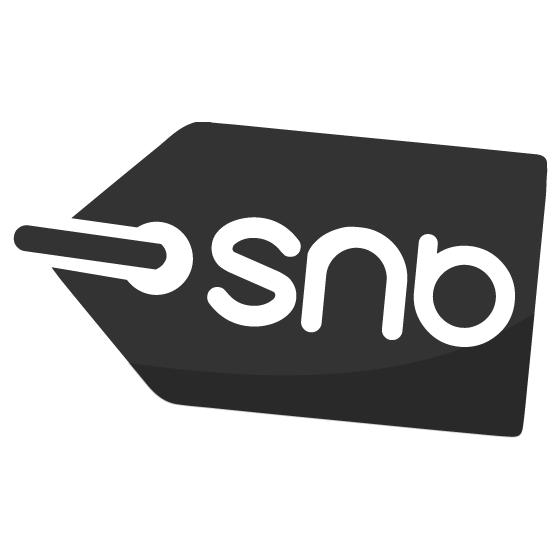 La startup española Sellers n' Bloggers aterriza en México y Perú