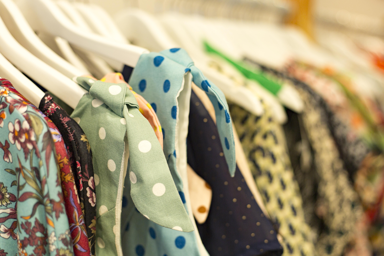 La firma de moda femenina Smile abre su primera tienda showroom en Madrid