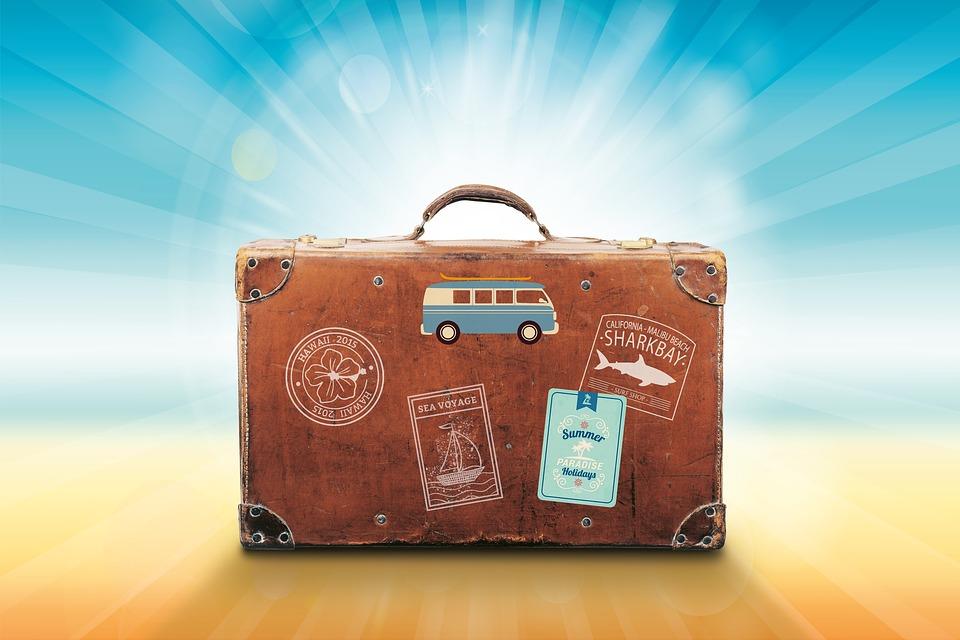 Consejos para ahorrar dinero en tus vacaciones