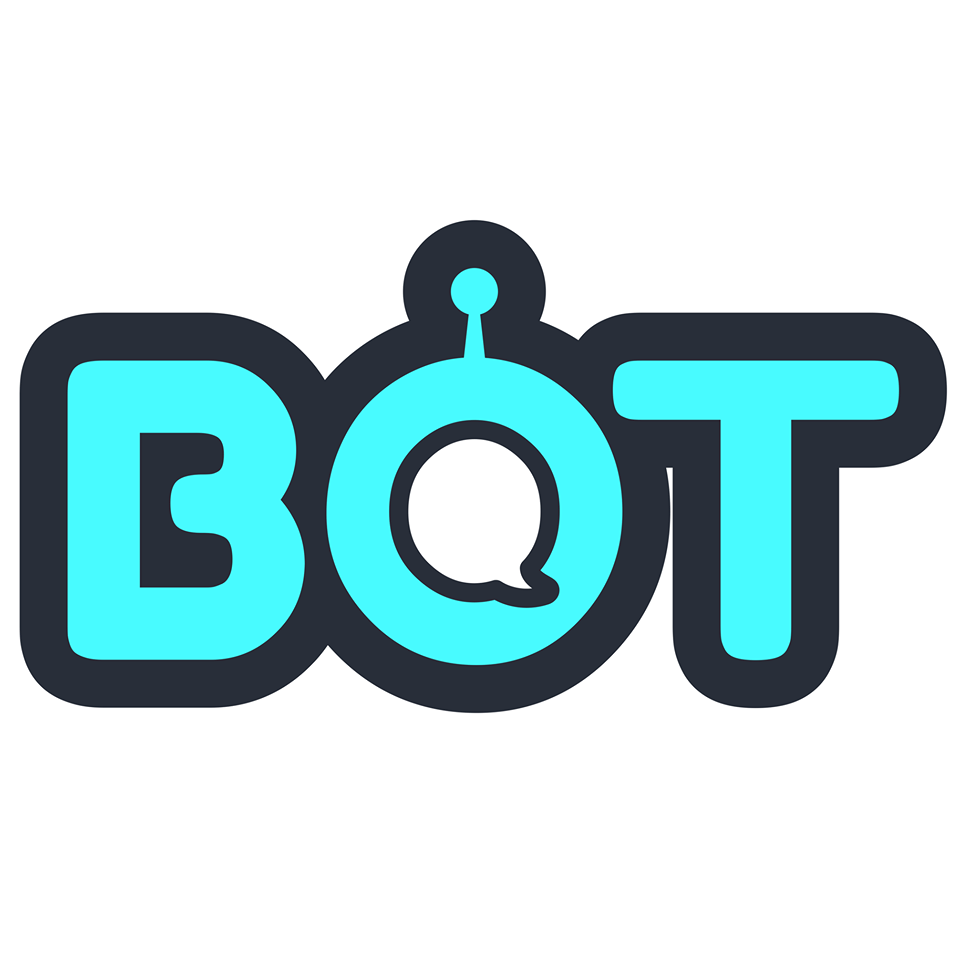 Chatbots: nuevos sistemas de comunicación en las empresas
