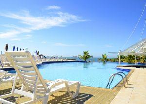 ¿Tienes una empresa de alquiler de apartamentos turísticos? Descubre cómo agilizar el registro de huéspedes