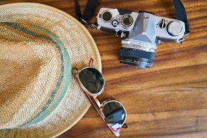 7 consejos para proteger los ojos en verano