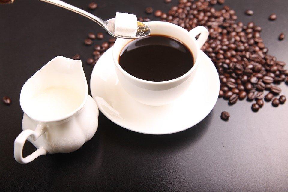 Servicios de café para empresas: ¿por qué ofrecer café a tus trabajadores?