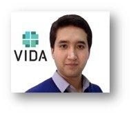 Entrevista al emprendedor Diego Guzmán, director general de VIDA en España