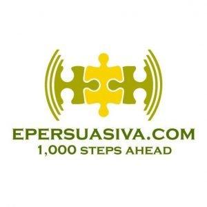 Entrevista a la emprendedora Eva Ramírez, fundadora de la empresa de brand marketing ePersuaviva.com