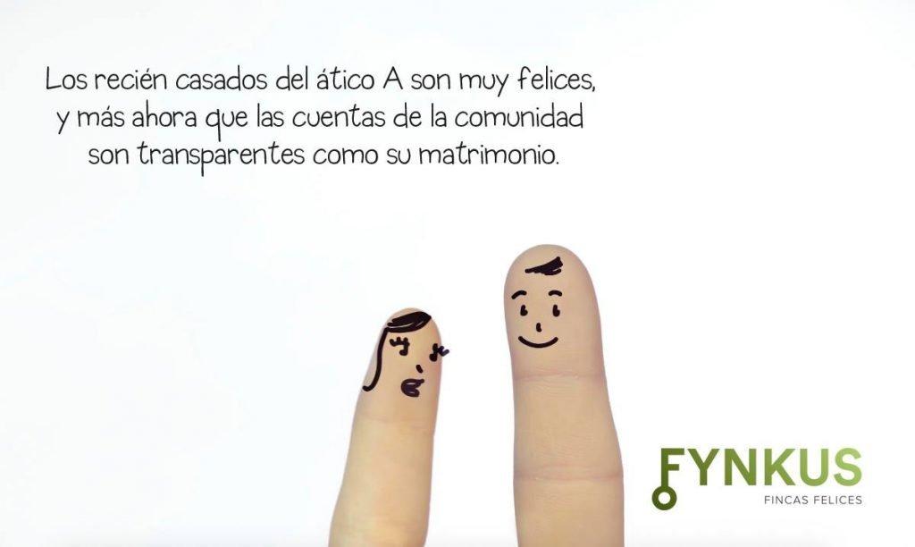 Entrevista a Víctor y Jorge Arenas, fundadores de la primera app para administrar una comunidad de vecinos
