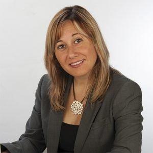 Mónica Mendoza, una emprendedora que nos enseña a prepararnos para una venta